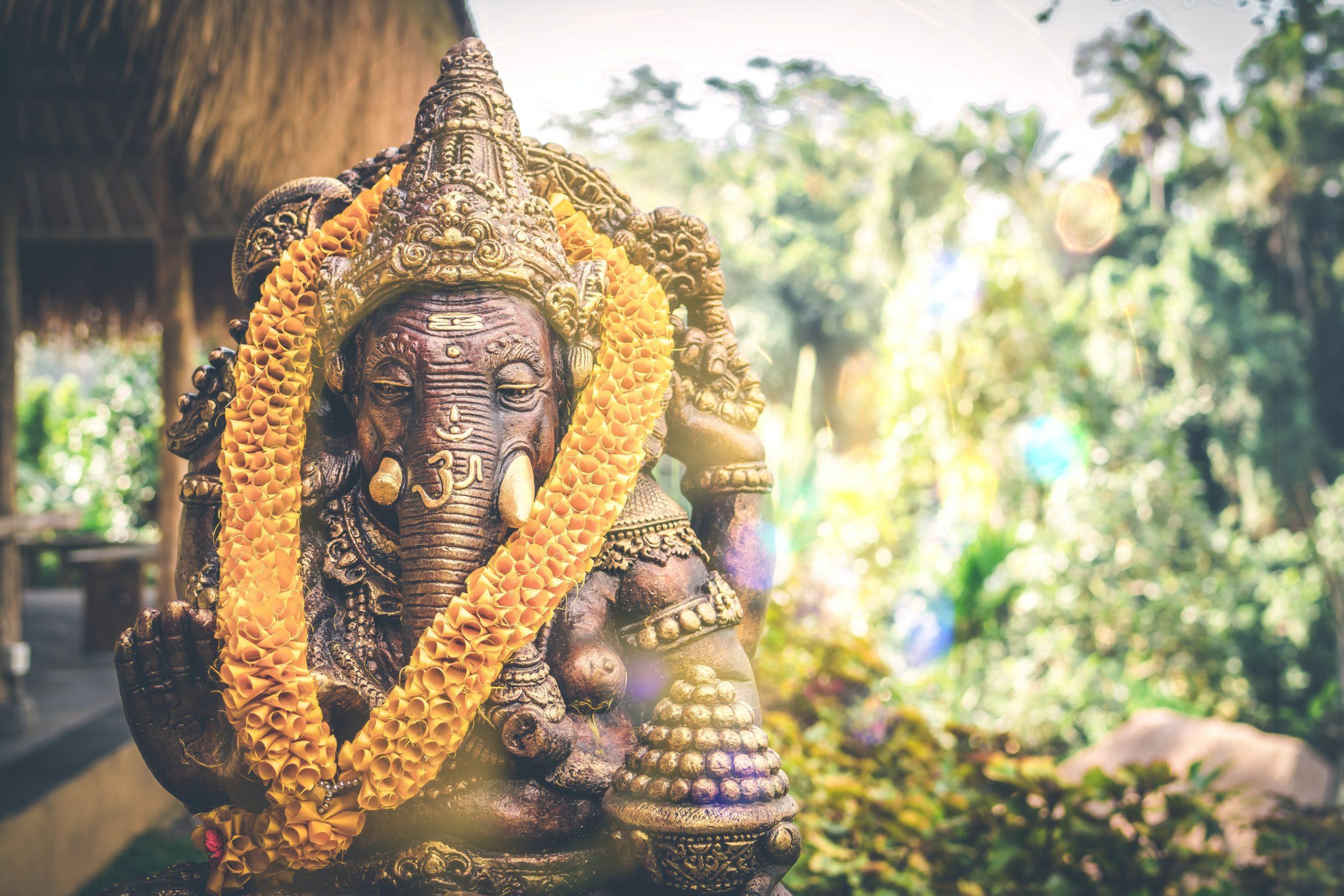 Sur Bali