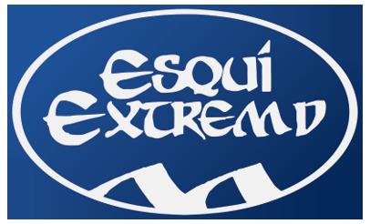Esqui Extremd - Nuestra experiencia a tu servicio